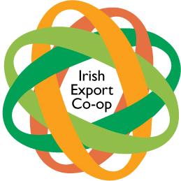 Картинки по запросу exportcoop.ie лого