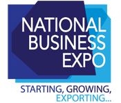 National Business Expo Logo