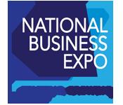 National Business Expo Logo